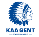 K.A.A Gent