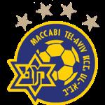 Maccabi Tel Aviv