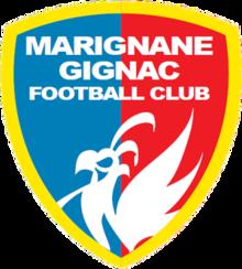 Marignane Gignac