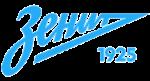 Zenit Saint Petersburg